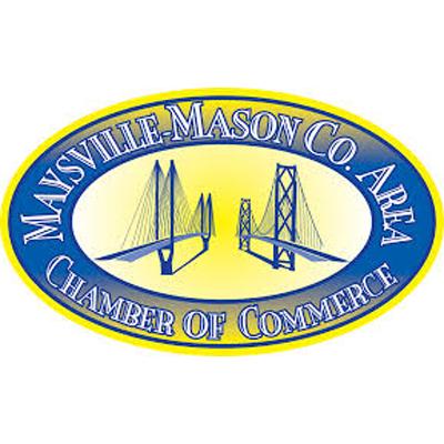 Maysville Chambers Logo 400x400
